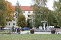 Braunsbedra-Platz.JPG