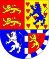 Braunschweig-1482.PNG
