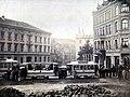 Braunschweig Pferdebahn 1879.jpg