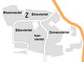 Braunschweig Weststadt, Nachbarschaften 2.png