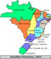 Brazil states1823.png