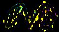 Bref och skrifvelser af och till Carl von Linné figur s 39.png