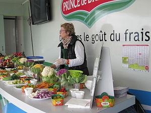 Brest2012 Terres et mers-Prince de Bretagne (6).JPG