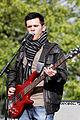 Brest - Fête de la musique 2012 - Kick me out - 001.jpg