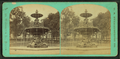Brewer fountian, Boston Common, by U.S. Stereoscopic Co..png