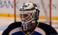 Brian Elliott - Blues vs Lightning (2).jpg