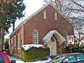 Brick Church Media PA.JPG