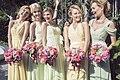 Bridesmaids 5 (14658898271).jpg