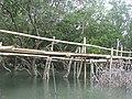 Bridge - panoramio (76).jpg