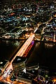 Bridge Over The Thames From The Shard (119633749).jpeg