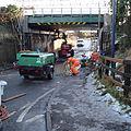 Bridge Renewal - Barnetby-le-Wold DW3.jpg