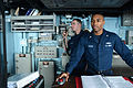Bridge of the USS Shiloh 140126-N-ZZ786-123.jpg