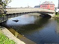 Bridge over the Nore, Kilkenny.jpg