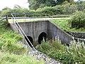 Bridge under the A76 - geograph.org.uk - 985583.jpg