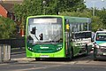 Bridgwater The Clink - First 44640 (SK15GXY).JPG