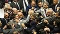 Briga-sessão-câmara-denúncia-temer-Wladimir-costa-Foto -Lula-Marques-agência-PT-29.jpg