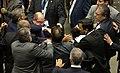 Briga-sessão-câmara-denúncia-temer-Wladimir-costa-Foto -Lula-Marques-agência-PT-9.jpg
