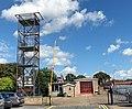 Brigg Fire Station - geograph.org.uk - 231171.jpg