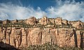 Bright Angel Trail, South Rim, Grand Canyon (34112762264).jpg