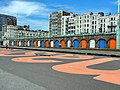 Brighton - panoramio (27).jpg