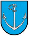 Brigittenau (Bezirksteil).PNG