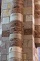 Brioude - Basilique Saint-Julien 20150818-13.jpg