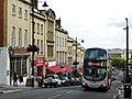 Bristol Park Street - First 37323 (WX57HKD).jpg