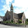 Bristol Road Baptist Church.jpg