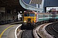 Bristol Temple Meads railway station MMB 55 57309.jpg