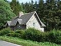 Bristow Cottage - geograph.org.uk - 458283.jpg
