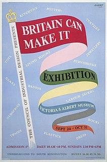 Ashley Havinden British graphic designer