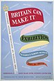 Britain Can Make It exhibition poster.jpg