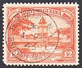 British Guiana Telegraph N A cancel on postage stamp.JPG