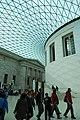 British Museum - panoramio.jpg