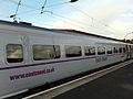 British Rail Mark 4 coach in East Coast 2011 livery (4).jpg