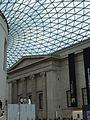 British museum architectur.JPG