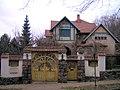 Brno, Žabovřesky, Jurkovičova vila(3).jpg