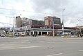 Brno-Trnitá - obchodní dům Tesco na Dornychu.jpg