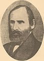 Brockhaus and Efron Jewish Encyclopedia e10 612-0.jpg