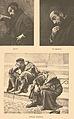 Brockhaus and Efron Jewish Encyclopedia e12 511-0.jpg