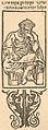 Brockhaus and Efron Jewish Encyclopedia e1 625-0.jpg