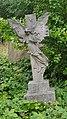 Brockley & Ladywell Cemeteries 20170905 104223 (33760943108).jpg