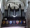 Broglie - orgue de l'église Saint-Martin.jpg