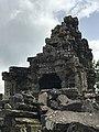 Broken jain temple structure.jpg