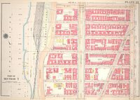 Bromley Manhattan V. 4 Plate 28 publ. 1914.jpg