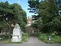 Brompton Cemetery, London 43.jpg