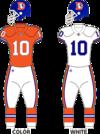 Broncos 1968-96 uniforms.png