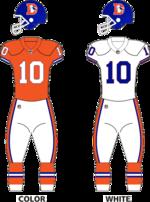 low priced e766f 5ea9e Denver Broncos - Wikipedia