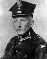 Bronisław Kotlarski.png
