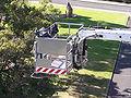 Bronto fire truck bucket gnangarra.jpg
